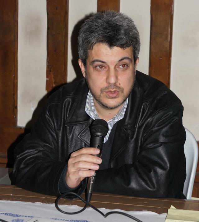 bahadir_kurbanoglu_10122011.jpg