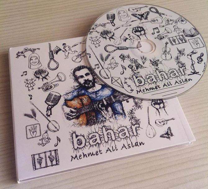 bahar-mehmet-ali-aslan-album.jpg