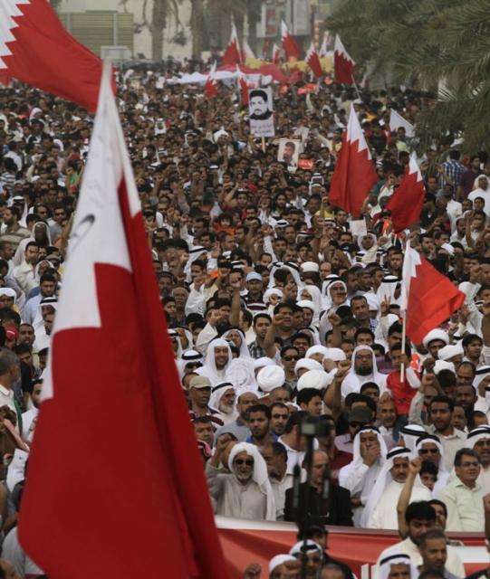 bahreyn-20120420-03.jpg