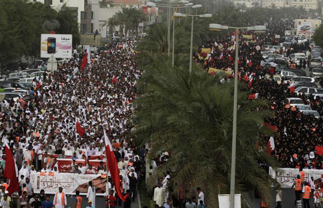 bahreyn-20120420-04.jpg