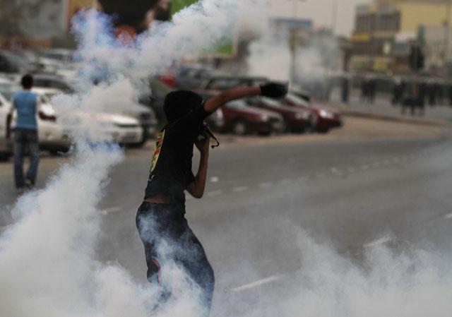 bahreyn-20120420-07.jpg