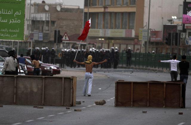 bahreyn-20120420-08.jpg
