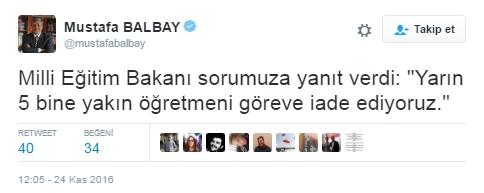 balbay(3).jpg