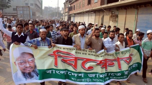 banglades-20131214-02.jpg