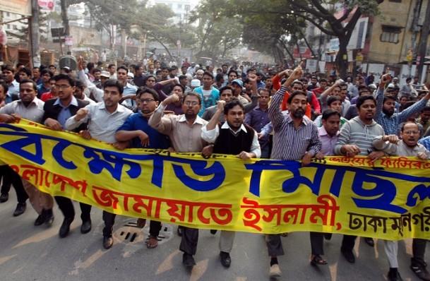 banglades-20131214-03.jpg