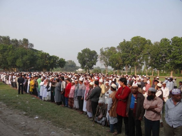 banglades-20131214-04.jpg