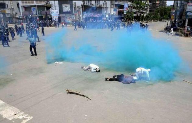 banglades-protesto.jpg