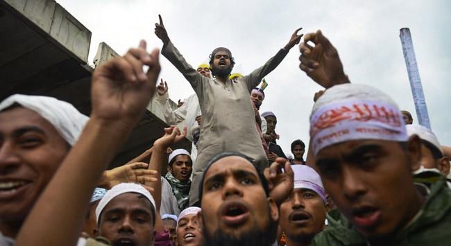 banglades-protesto01.jpg