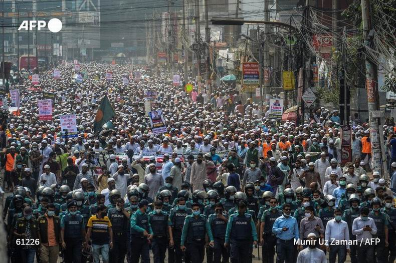 banglades1.jpg