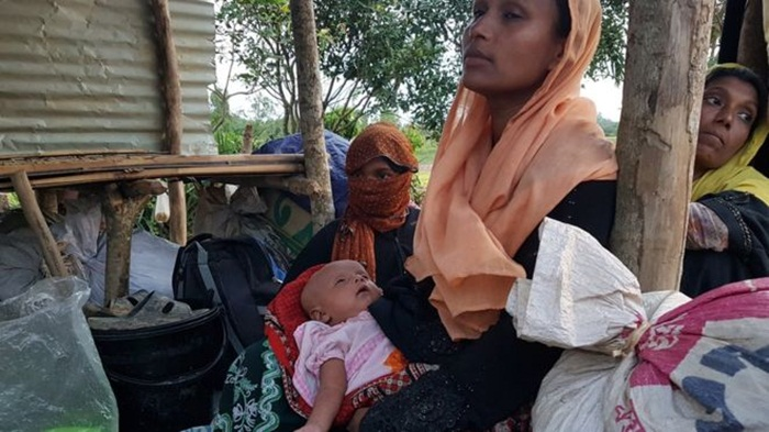 bangladese_kacan_arakanli_muslumanlar_1.jpg