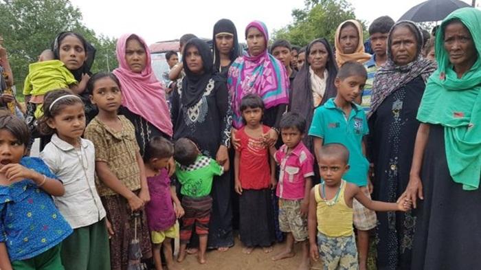 bangladese_kacan_arakanli_muslumanlar_3.jpg