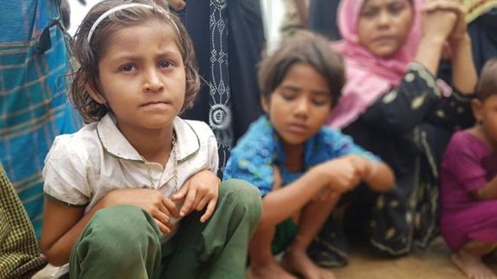 bangladese_kacan_arakanli_muslumanlar_4.jpg