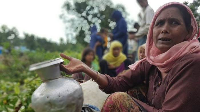 bangladese_kacan_arakanli_muslumanlar_5.jpg