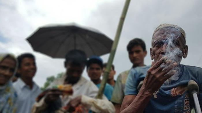 bangladese_kacan_arakanli_muslumanlar_6.jpg