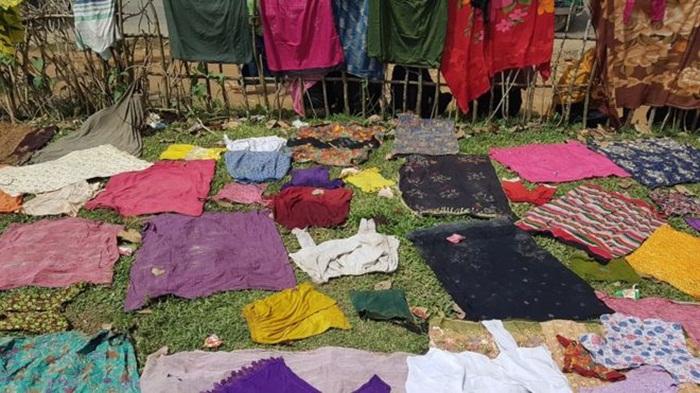 bangladese_kacan_arakanli_muslumanlar_9.jpg