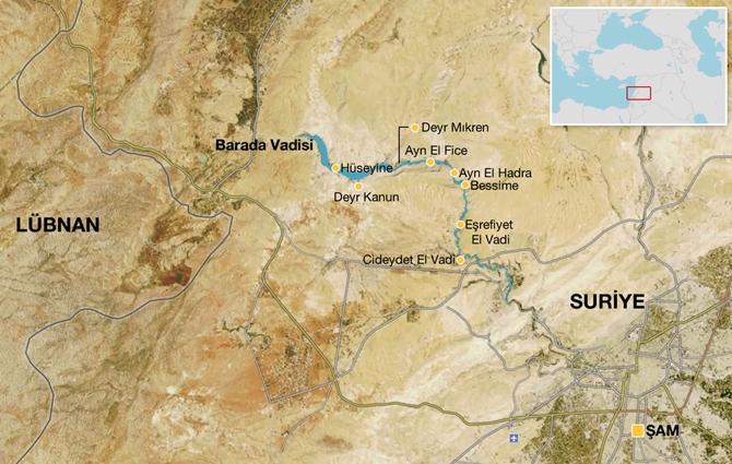 barada_vadisi_harita.jpg