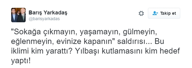 baris_yarkadas.jpg