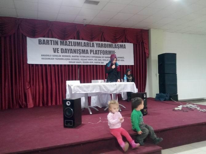 bartin-20140309-10.jpg