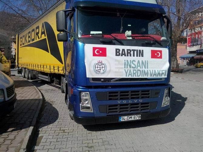 bartin-20140322-05.jpg