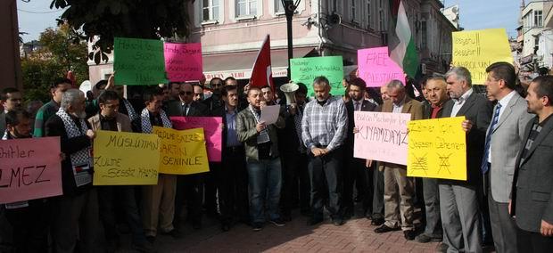 bartin-protesto01.jpg