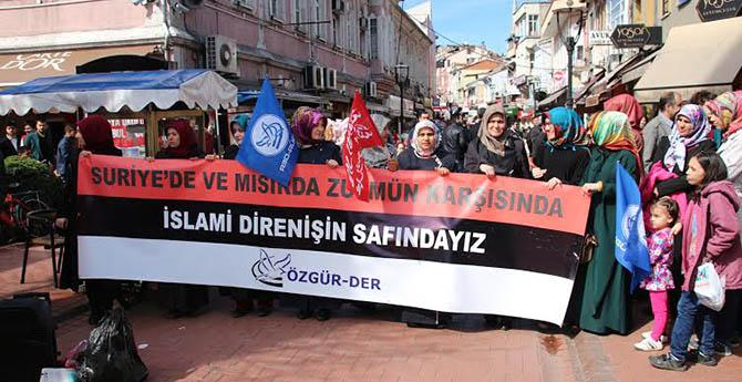 bartin-suriye-5-yil-eylemi-protest-syria01.jpg