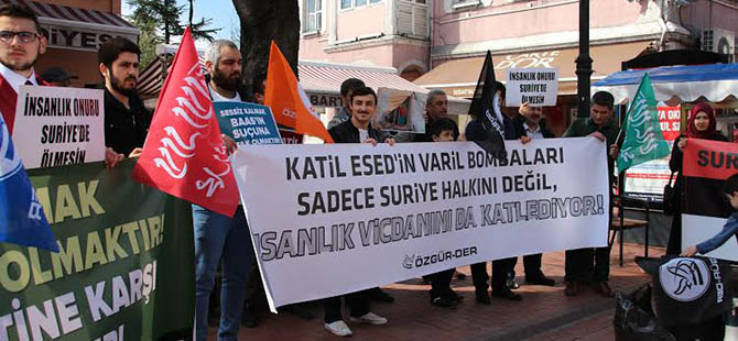 bartin-suriye-5-yil-eylemi-protest-syria02.jpg