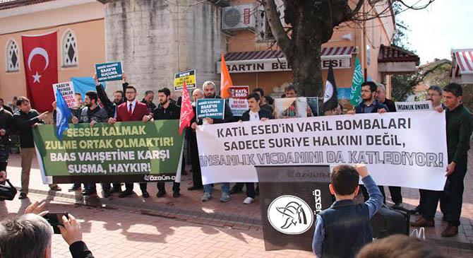 bartin-suriye-5-yil-eylemi-protest-syria03.jpg