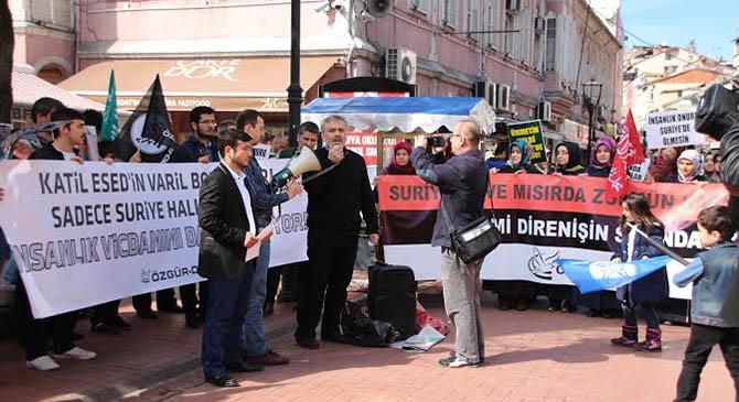 bartin-suriye-5-yil-eylemi-protest-syria04.jpg