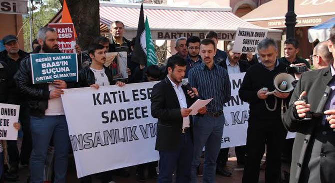 bartin-suriye-5-yil-eylemi-protest-syria05.jpg
