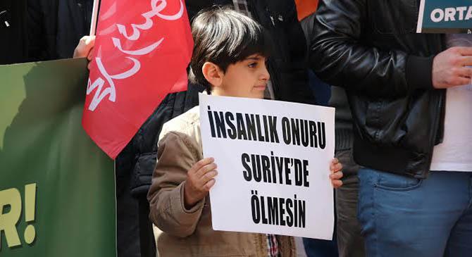 bartin-suriye-5-yil-eylemi-protest-syria06.jpg