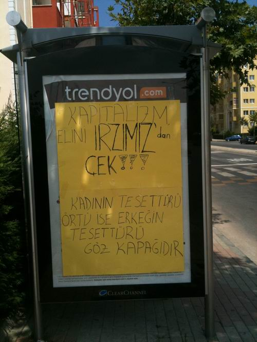 basaksehir-bilboard-reklam-ifsad-lcwaikiki-03.jpg