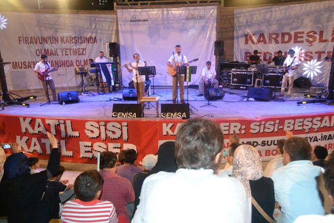 basaksehir_seyyid_kutup_misir_direnisi_gecesi-(14).jpg
