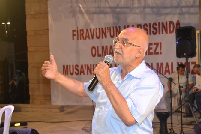 basaksehir_seyyid_kutup_misir_direnisi_gecesi-(5).jpg