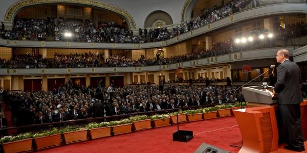 basbakan-erdogan_kahire-universitesi.jpg