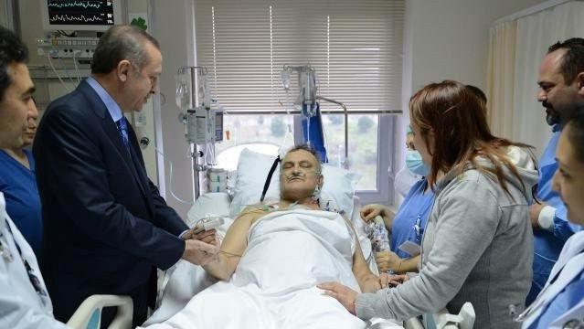 basbakan_erdogan-ergin_saygun.jpg