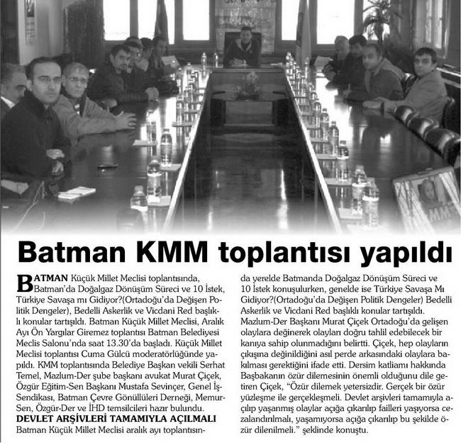 batman+postasi_20111205_5.20111212214322.jpg