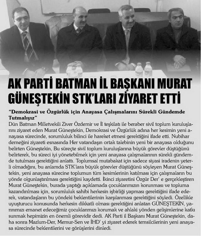 batman+postasi_20111228_4.jpg