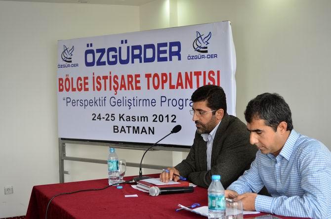 batman-20121125-3.jpg