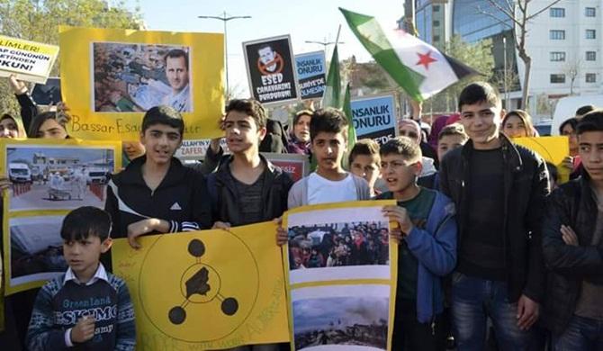 batman_idlib_katliamini_protesto-(3).jpg