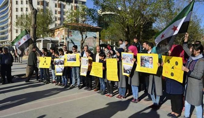 batman_idlib_katliamini_protesto-(4).jpg