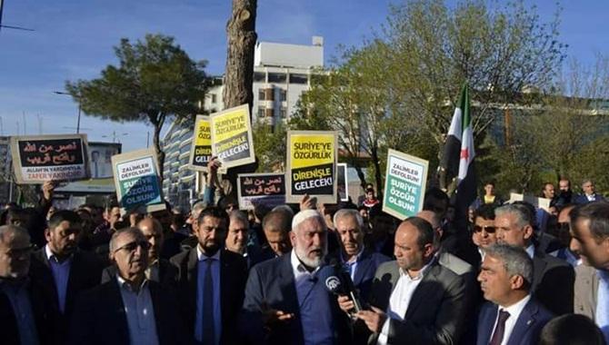 batman_idlib_katliamini_protesto-(5).jpg
