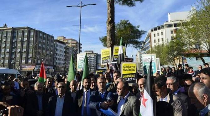 batman_idlib_katliamini_protesto-(8).jpg
