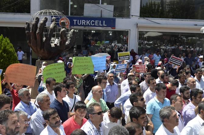 batman_mursi_protesto-(5).jpg
