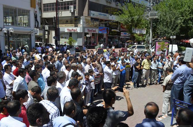 batman_mursi_protesto.jpg