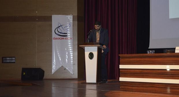 batman_ramazan_kayan_konferansi-(1).jpg