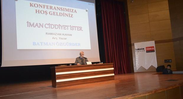 batman_ramazan_kayan_konferansi-(2).jpg
