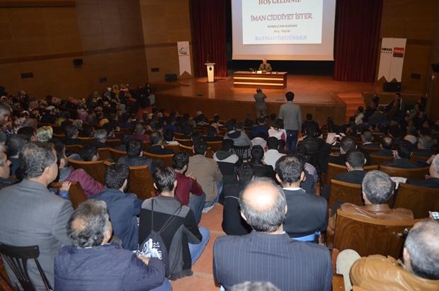 batman_ramazan_kayan_konferansi-(4).jpg