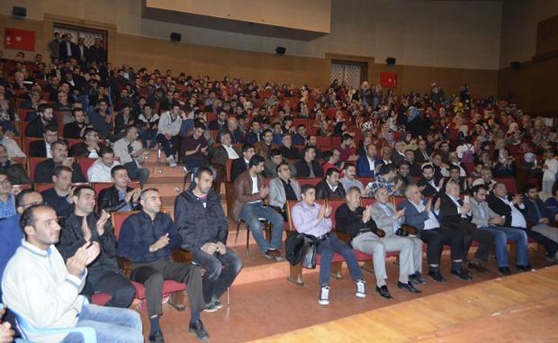 batman_ramazan_kayan_konferansi-(5).jpg