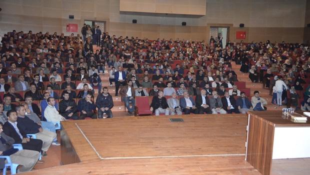 batman_ramazan_kayan_konferansi-(6).jpg