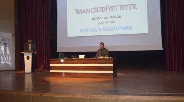 batman_ramazan_kayan_konferansi-(7).jpg